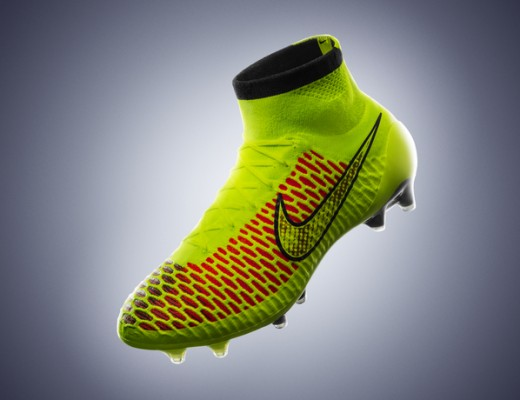 NIKE_MAGISTA_VOLT_HYPERPUNCH_1_large