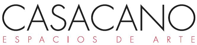 CASACANO